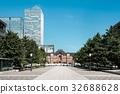 东京站 站 车站 32688628