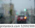 下雨 雨 多雨 32692988