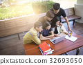 Back to school education knowledge college. 32693650