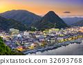 Shimoda, Ishikawa, Japan 32693768