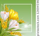 Spring Time 32694596