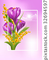 Spring Time 32694597