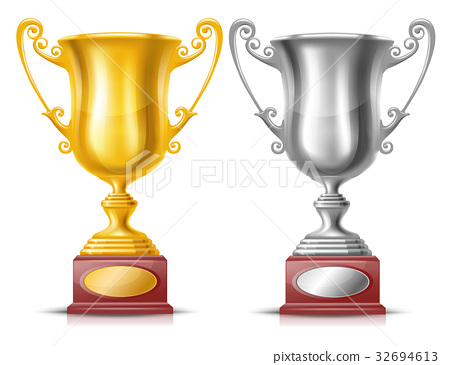 Trophy Cup 32694613