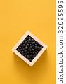 콩, 대두, 검은콩 32695595