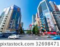 """""""โตเกียว"""" Akihabara / ถนนไฟฟ้า 32698471"""