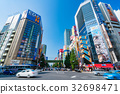 """Tokyo"" Akihabara / Electrical Street 32698471"