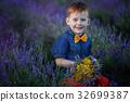 aroma boy fashion 32699387