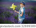 boy fashion lavender 32699389
