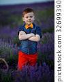 男孩 流行 时尚 32699390