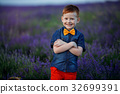 boy cute fashion 32699391