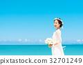 มหาสมุทร,รีสอร์ท,โอกินาวะ 32701249