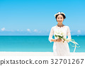 bride, wedding, blue 32701267