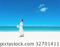 มหาสมุทร,รีสอร์ท,โอกินาวะ 32701411