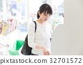 便利商店 超商 便利店 32701572