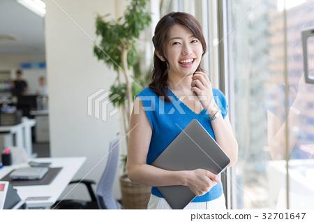 女性生意 32701647