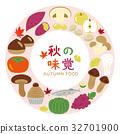 the taste of autumn, autumn, autumnal 32701900