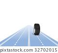 고속도로를 달리는 물류 시스템 32702015