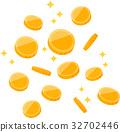 硬幣 錢幣 錢 32702446