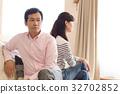 夫婦 一對 情侶 32702852