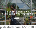 Start Day Grateful Heart Expression Sayings 32706103