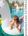 icecream,pool,summertime 32709912