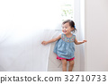 little, child, toddler 32710733