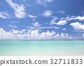 Beach 32711833