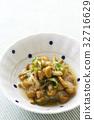 맛 버섯 도매 무침 12 32716629