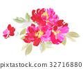 floral, spring, flower 32716880