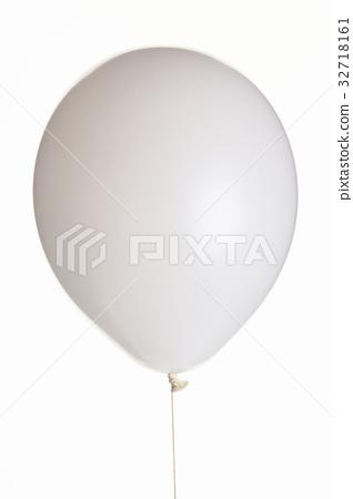 一個氣球 32718161