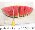 summer, midsummer, summer image 32723637