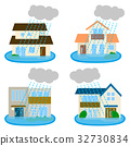 residence, residential, building 32730834