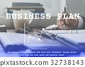 agenda, business, coffee 32738143