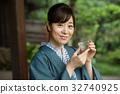 สาเกญี่ปุ่น,ผู้หญิง,หญิง 32740925