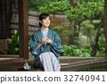 japanese sake, female, females 32740941