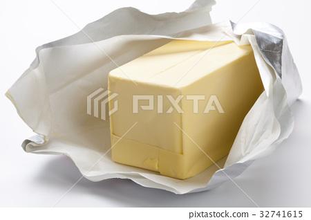 butter 32741615