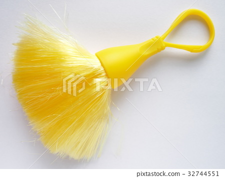 yellow dust removal 32744551