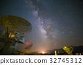 milkyway, the milky way, starry sky 32745312