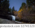fall, water fall, waterfall 32745320