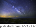 star, milkyway, the milky way 32745332