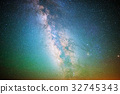 star, milkyway, the milky way 32745343
