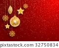 คริสต์มาส,คริสมาส,พื้นหลัง 32750834