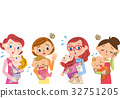 育兒 嬰兒 寶寶 32751205