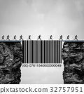 Consumer Solution 32757951