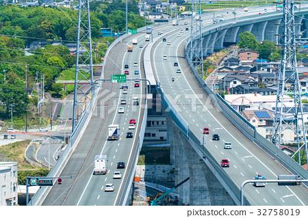 東名 高速