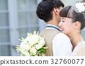 婚禮圖像 32760077