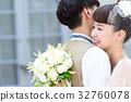 婚禮圖像 32760078