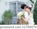婚禮圖像 32760079