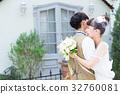 婚禮圖像 32760081