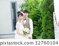 ภาพแต่งงาน 32760104
